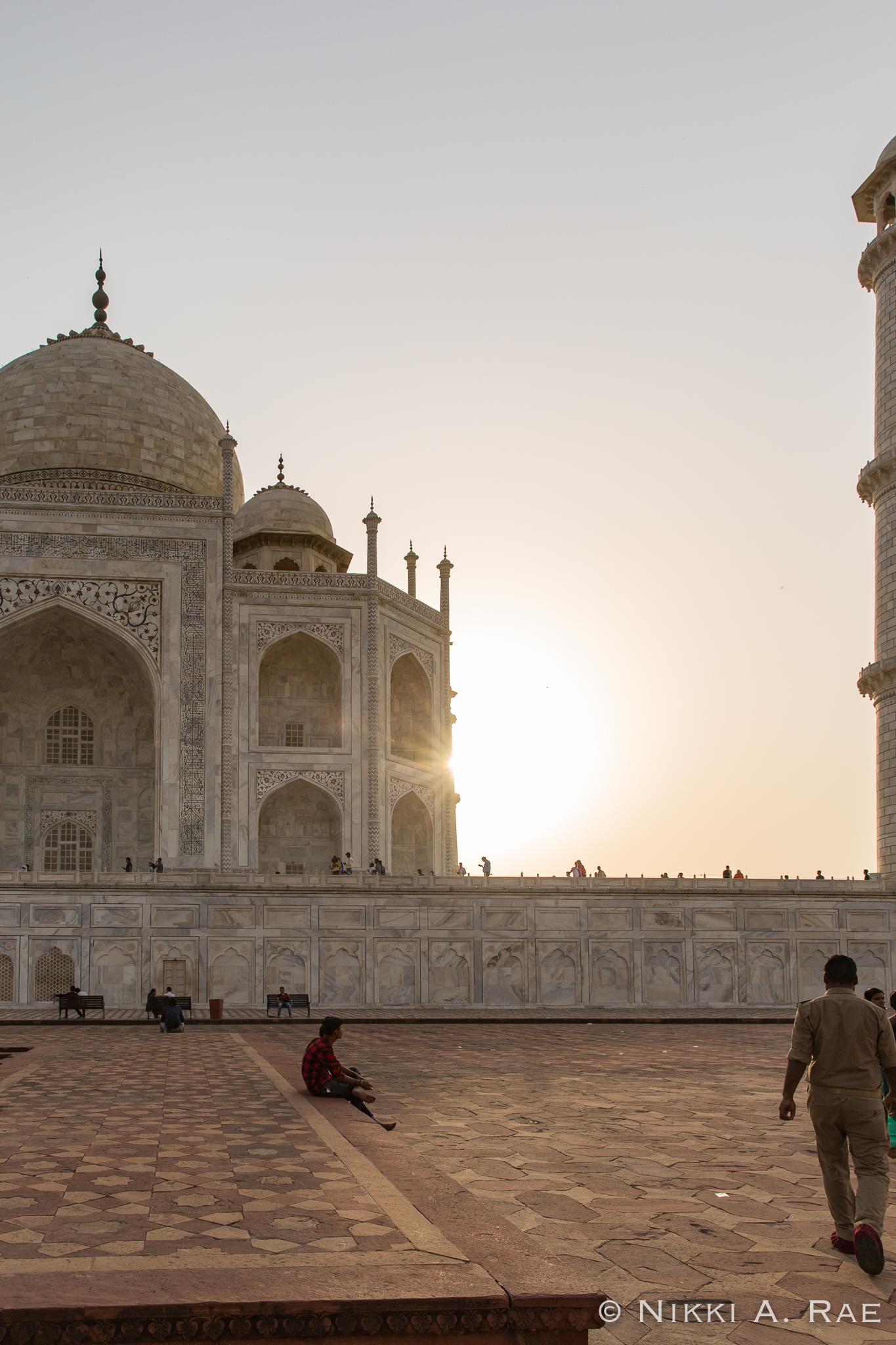 Agra Intrepid 05.20.2017-26.jpg