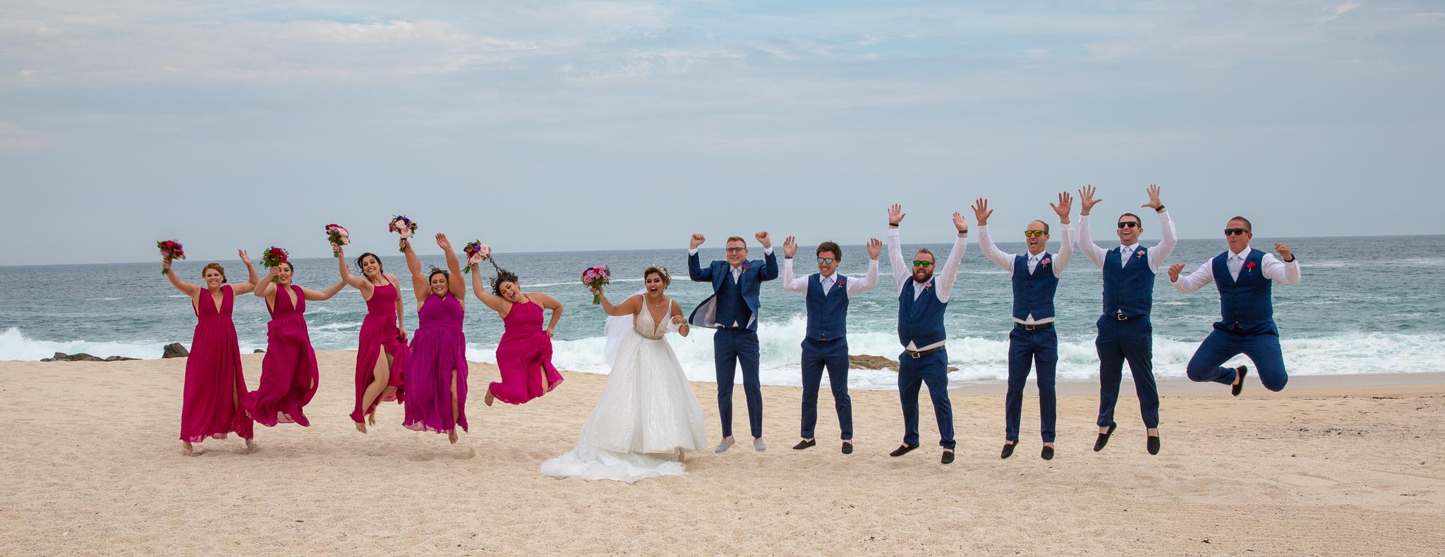 Adrienne and Elias Wedding 06.09.2018 web-16.jpg
