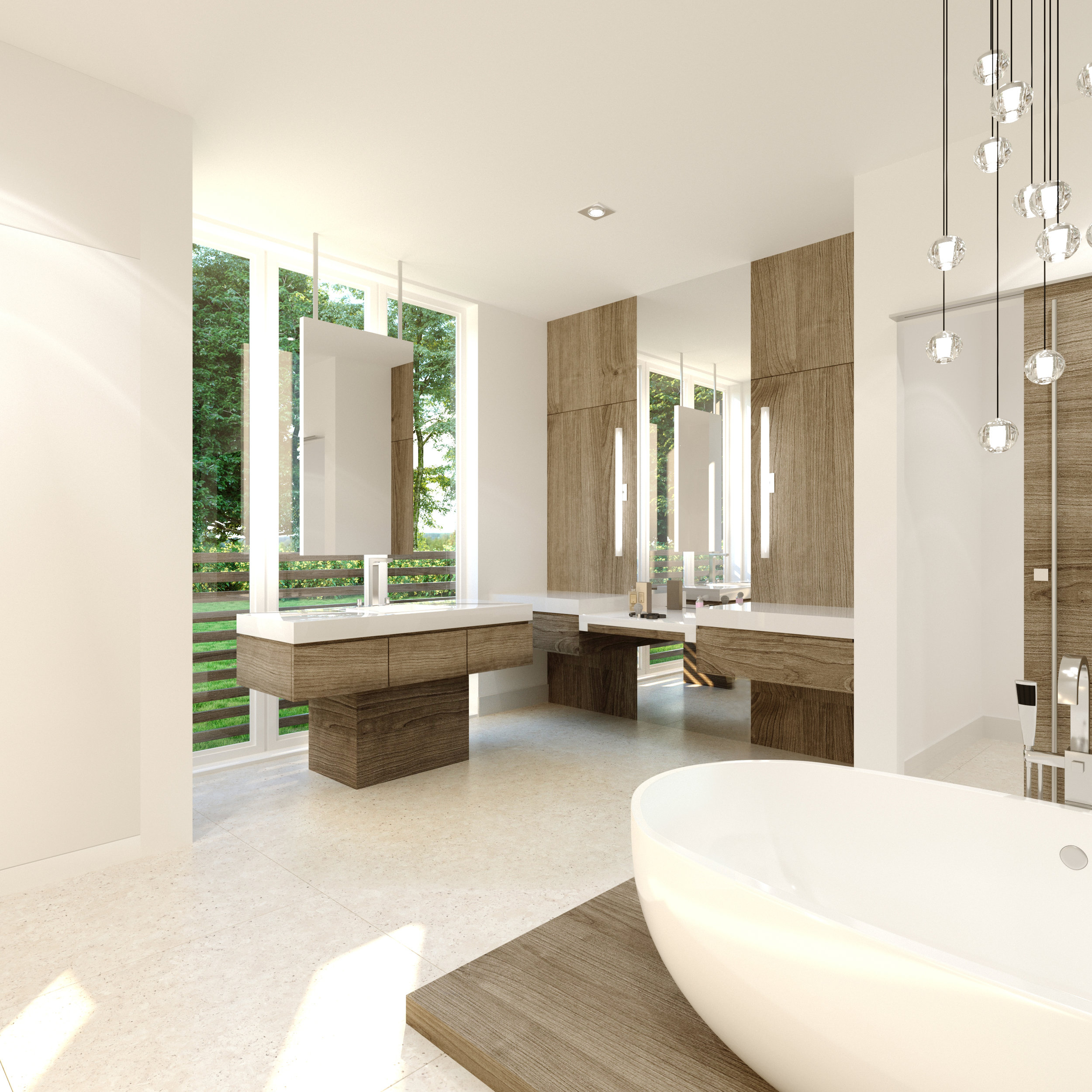 adi bathroom2.jpg