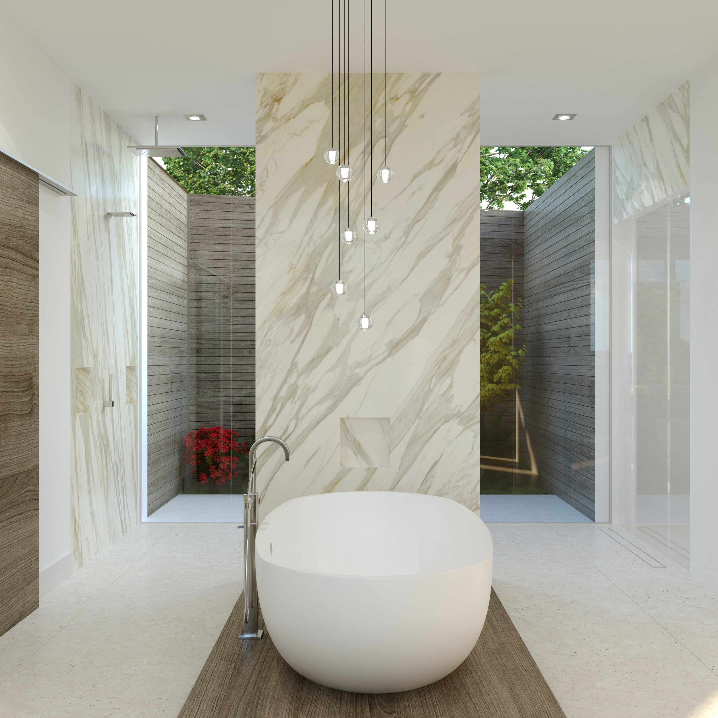 adi bathroom1.jpg