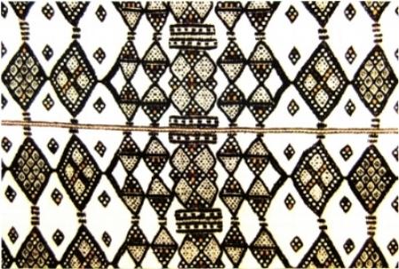 fractals african.jpg