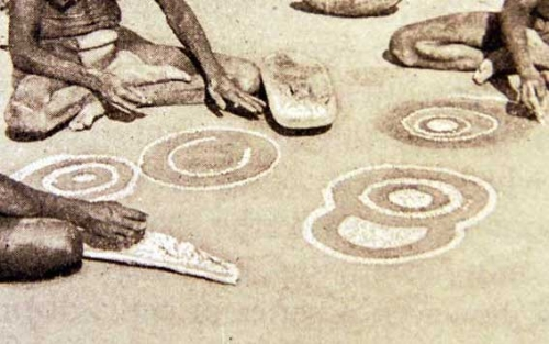 sand painting with aboriginals.jpg