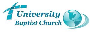UBC-2013-Logo-17x11-Rev.-2018-1.png