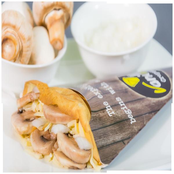 mushroom-onions.png