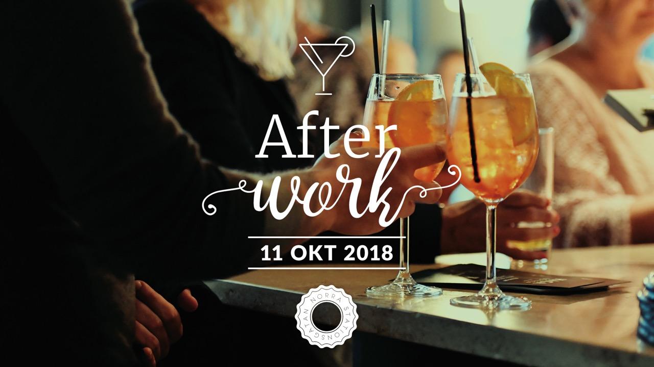 After-Work-Okt-2018-1920x1080px-1 (kopia)-resize-jpg-1280px.jpg
