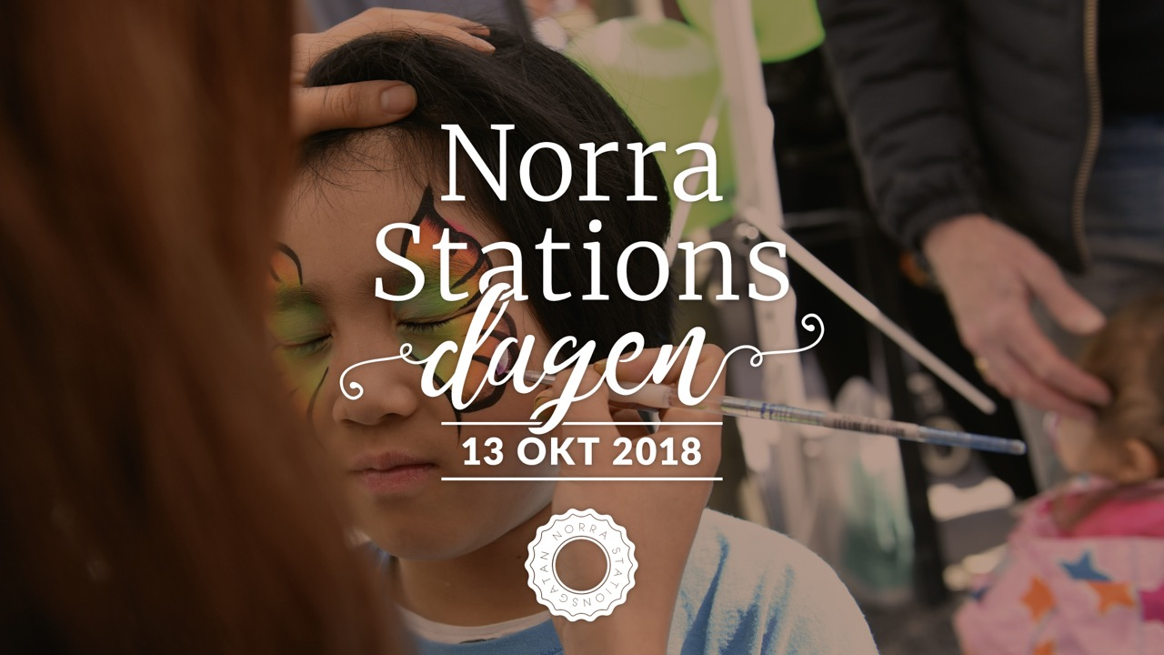 NS-Dagen-Okt-2018-1920x1080px-3-resize-jpg-1280px.jpg