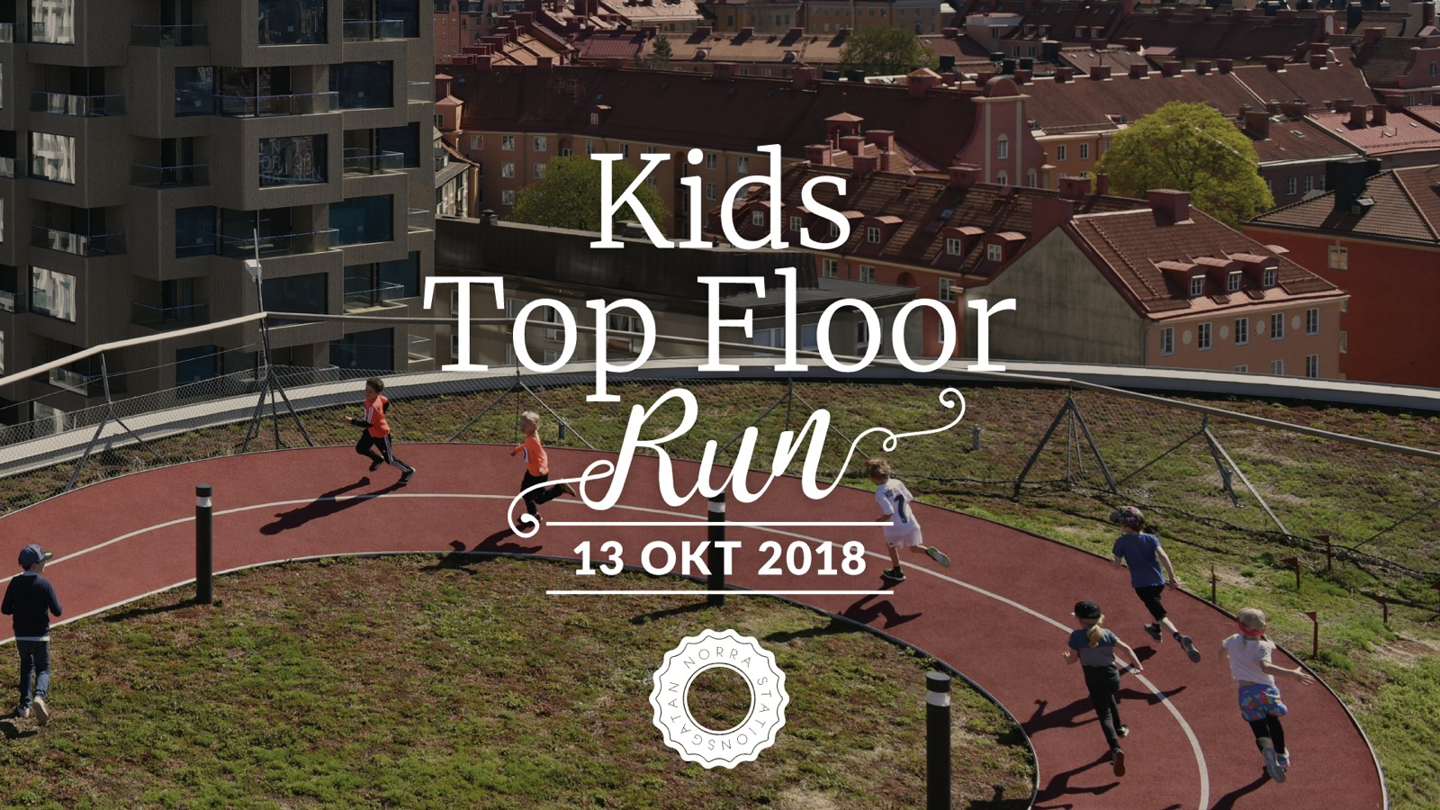 Kids-Top-Floor-Run-Okt-2018-1920x1080px-1.jpg