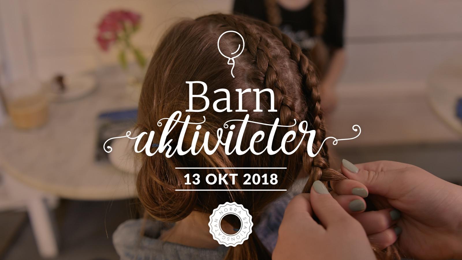 Barnaktiviteter-Okt-2018-1920x1080px-1.jpg