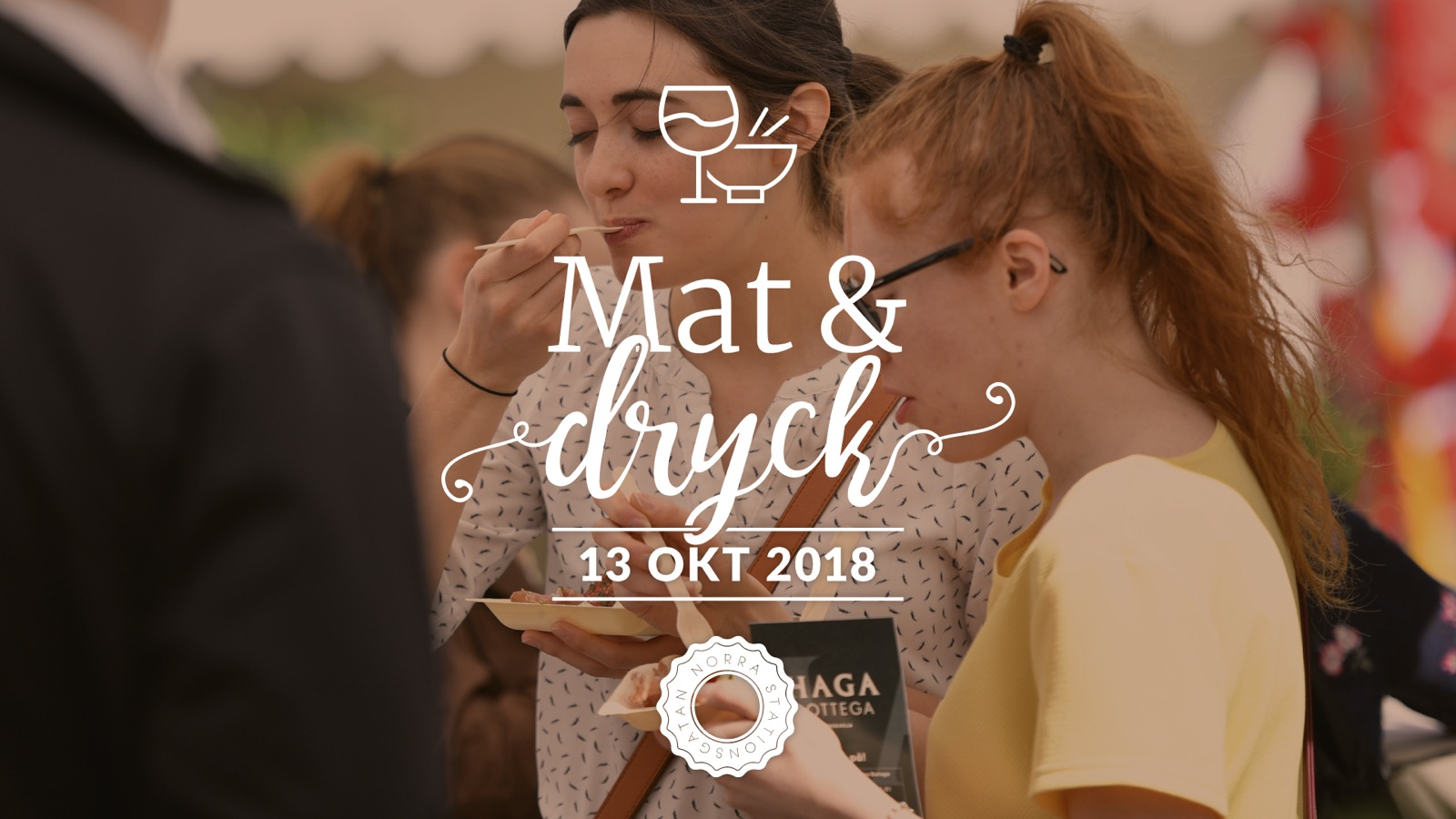 Mat-Dryck-Okt-2018-1920x1080px-2.jpg
