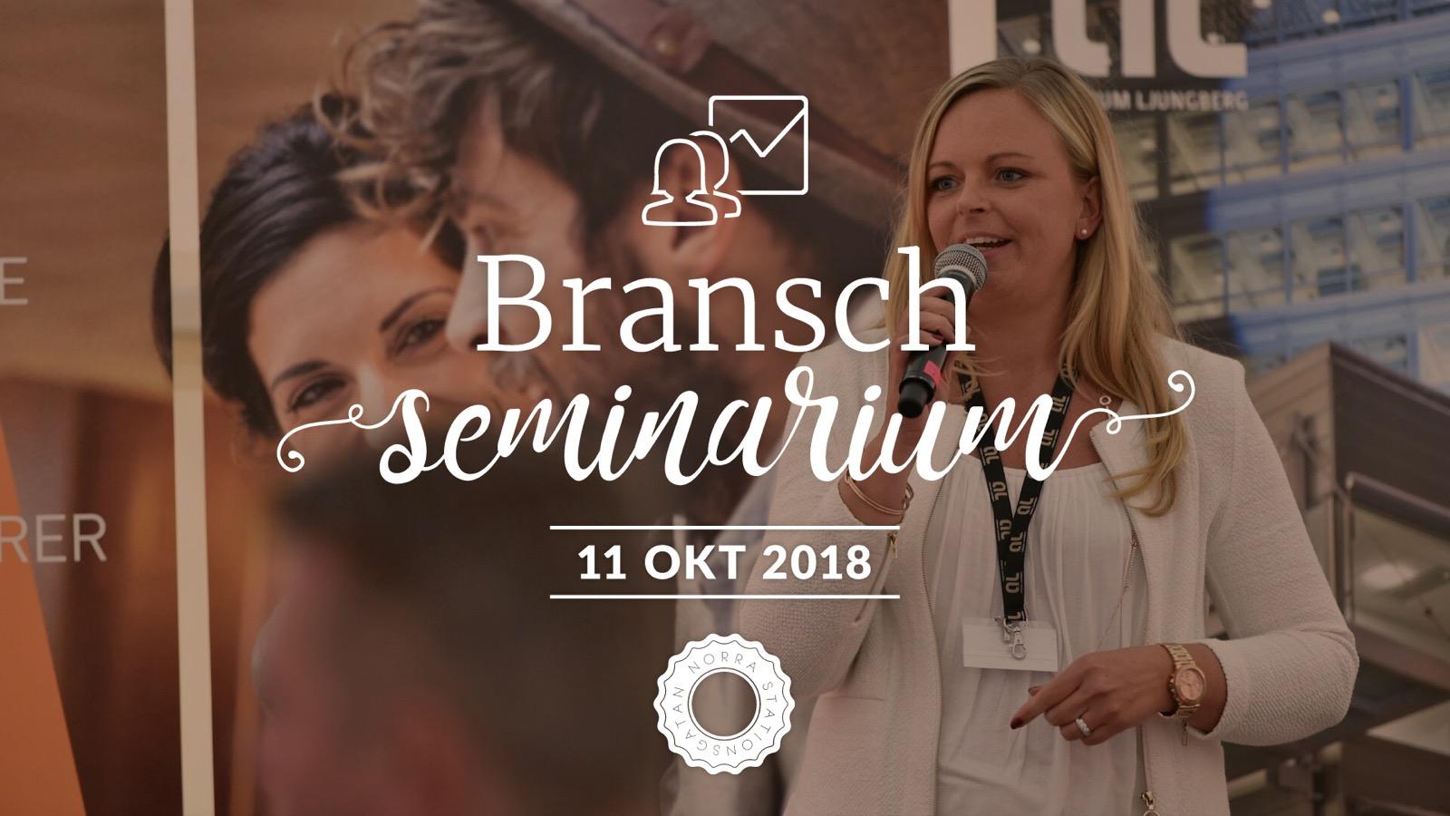 Branschseminarium-Okt-2018-1920x1080px-1 (kopia)-resize-jpg-1600px.jpg