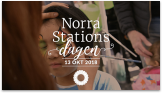 liten-NS-Dagen-Okt-2018-1920x1080px-3.png