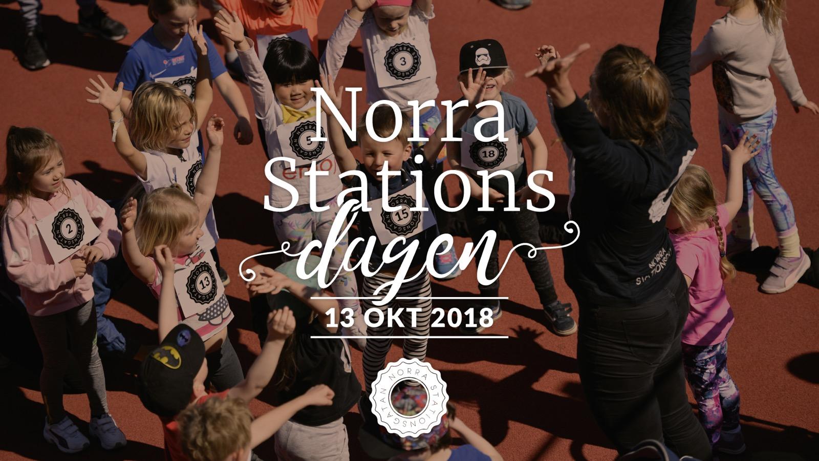 NS-Dagen-Okt-2018-1920x1080px-2 (kopia)-resize-jpg-1600px.jpg