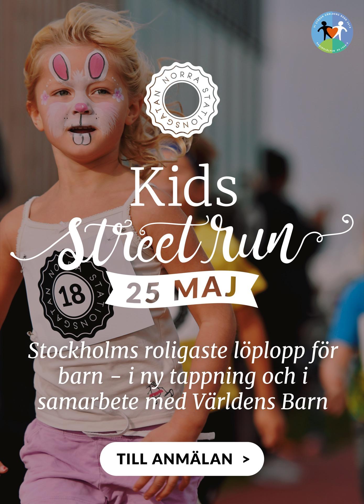 https://link.norrastationsgatan.se/image-kidsstreetrun-190516