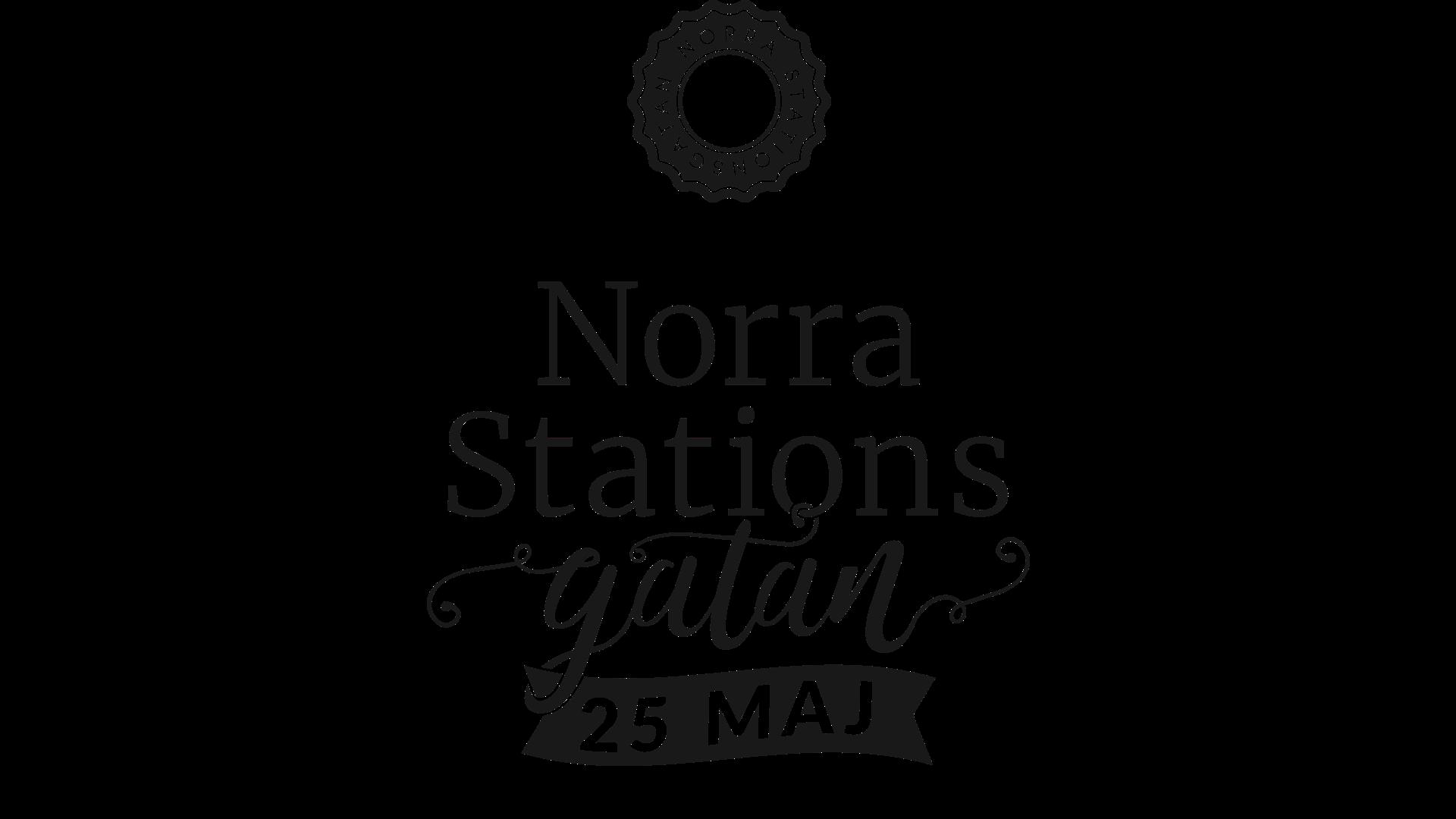 NSG 25 Maj Logo Svart.png