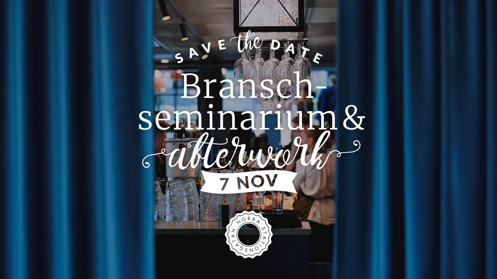 NSG-Save-the-date-Branschseminarium+AW-Nov-2019-resize-1600.jpg
