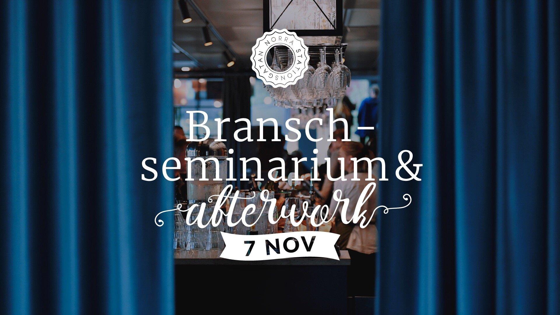 NS-Bransch+AW-Nov-2019-1920x1080px-1-resize-1920x1080.jpg