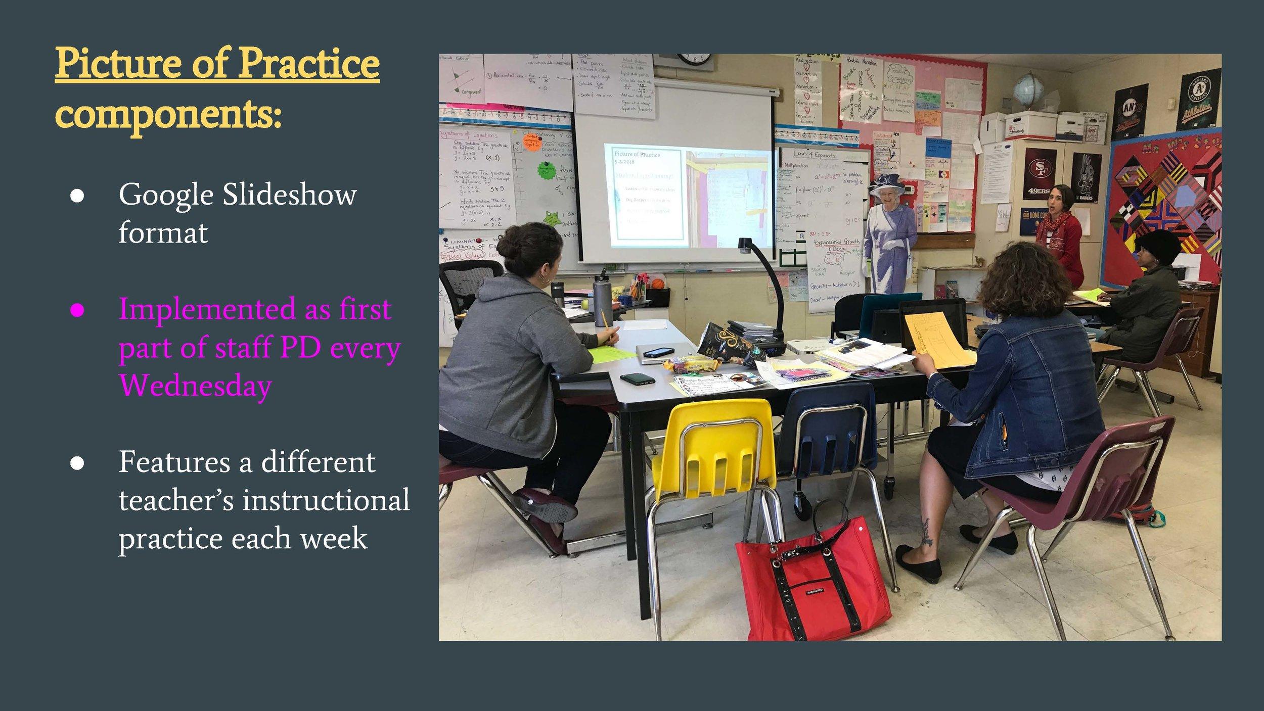 Baglyos Digital Picture of Practice_Page_27.jpg