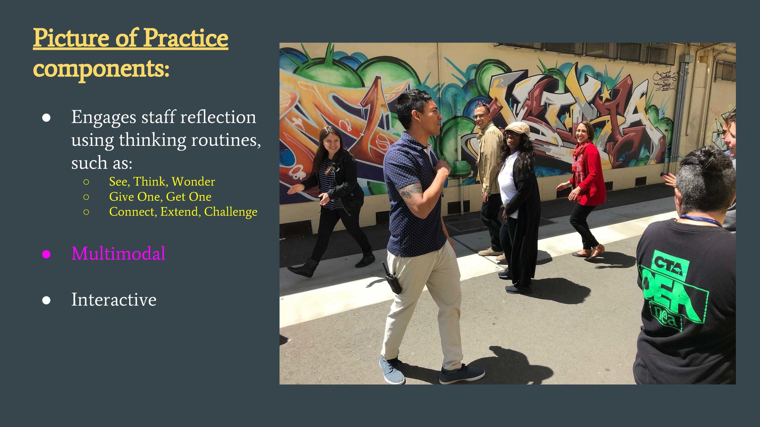 Baglyos Digital Picture of Practice_Page_28.jpg
