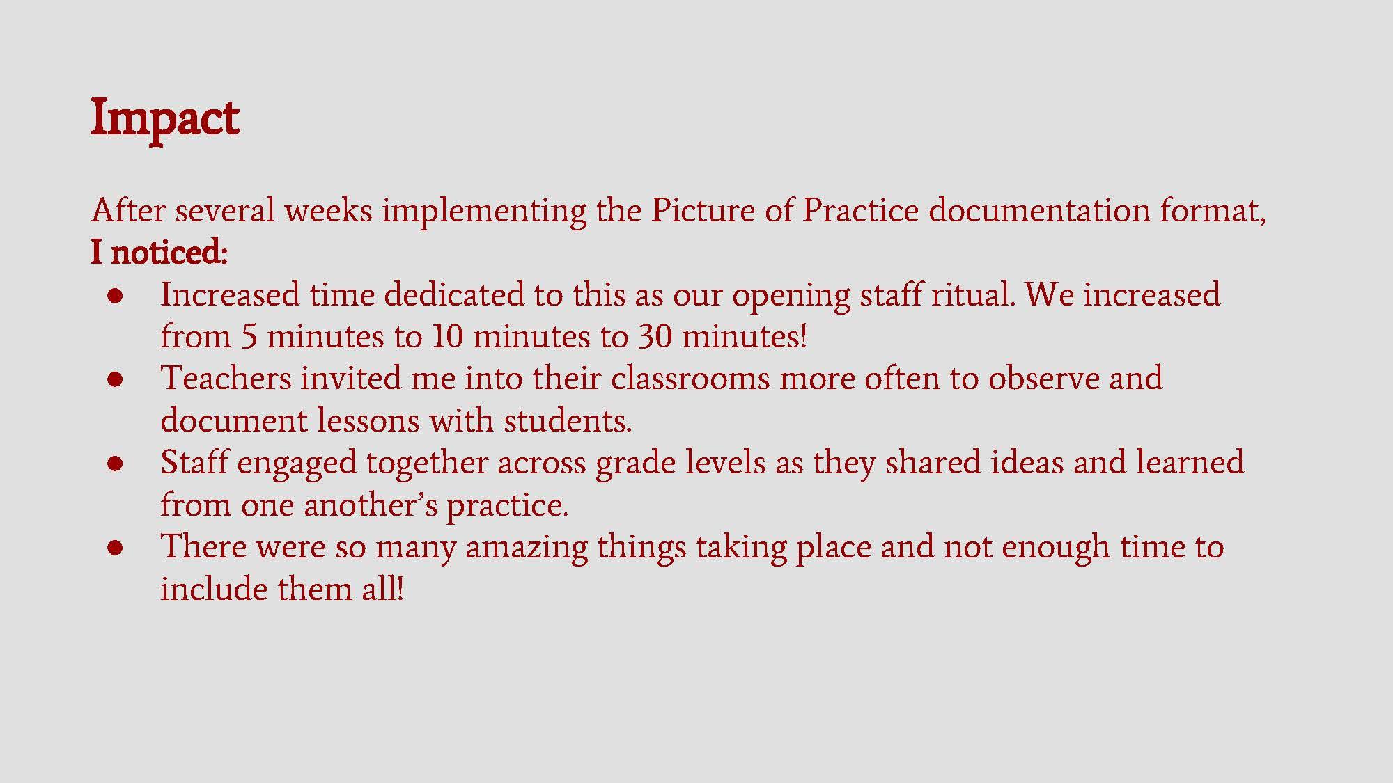 Baglyos Digital Picture of Practice_Page_31.jpg
