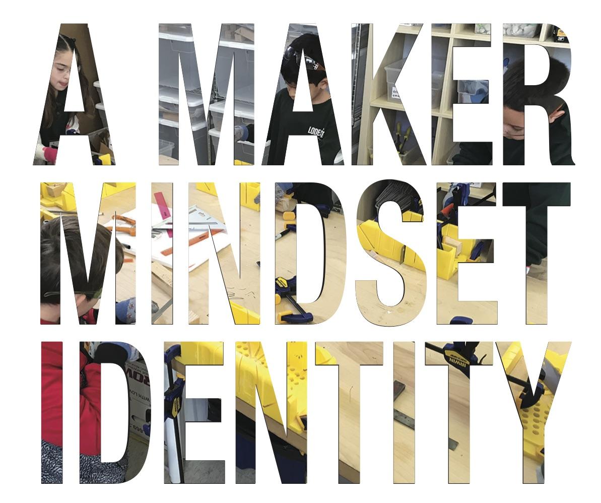 MakerMindset.jpg