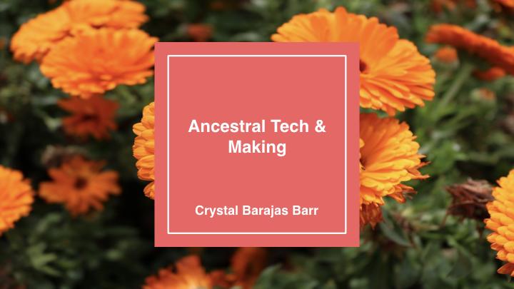 Ancestral tech & making Crystal.001.jpeg