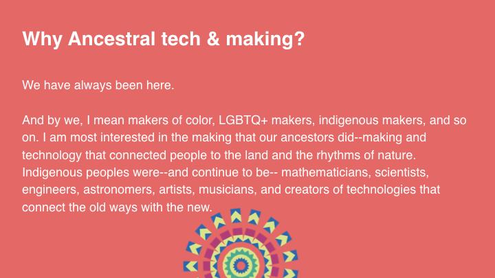 Ancestral tech & making Crystal.003.jpeg