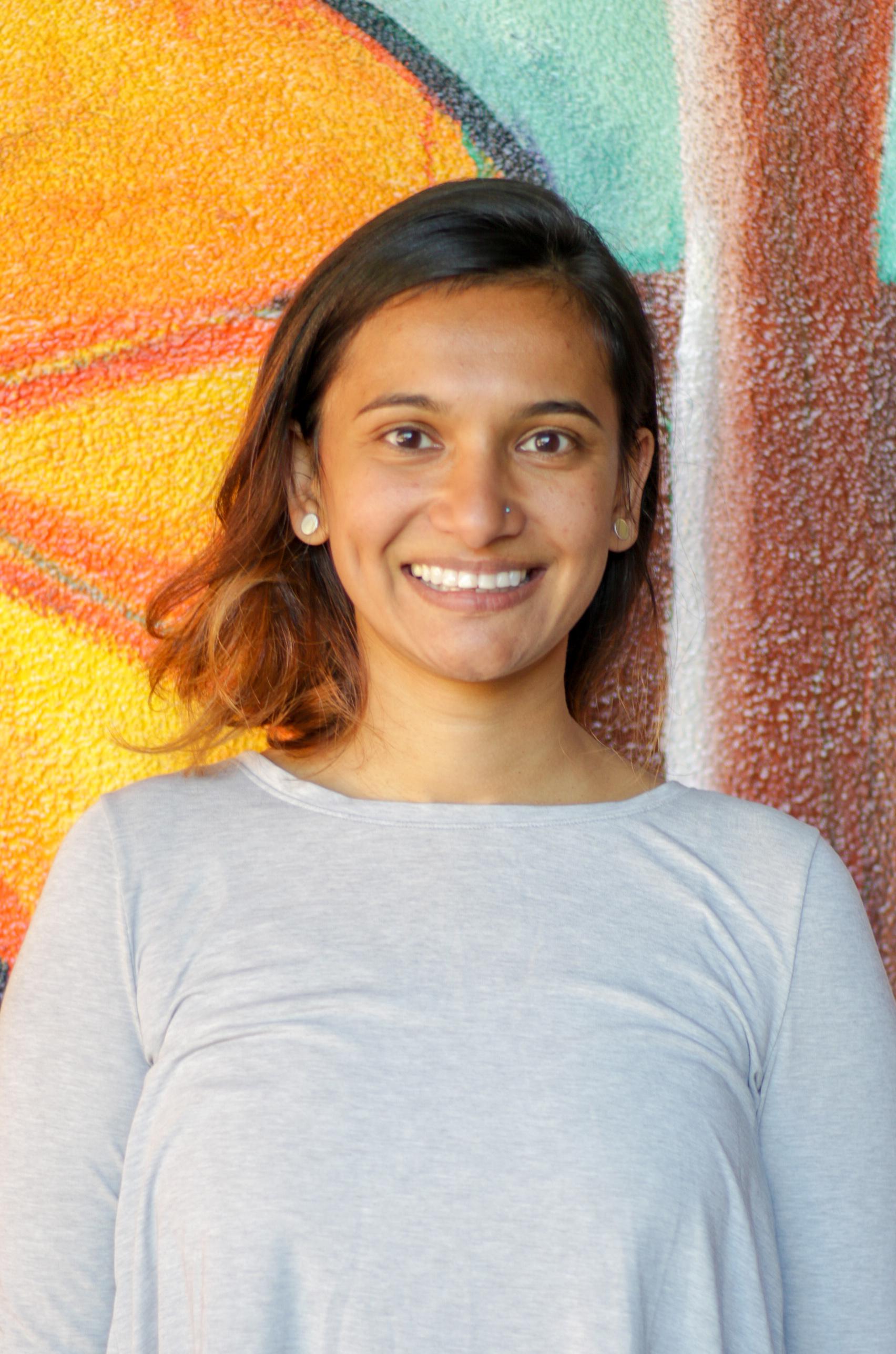 Shraddha Soparawala (1).jpg
