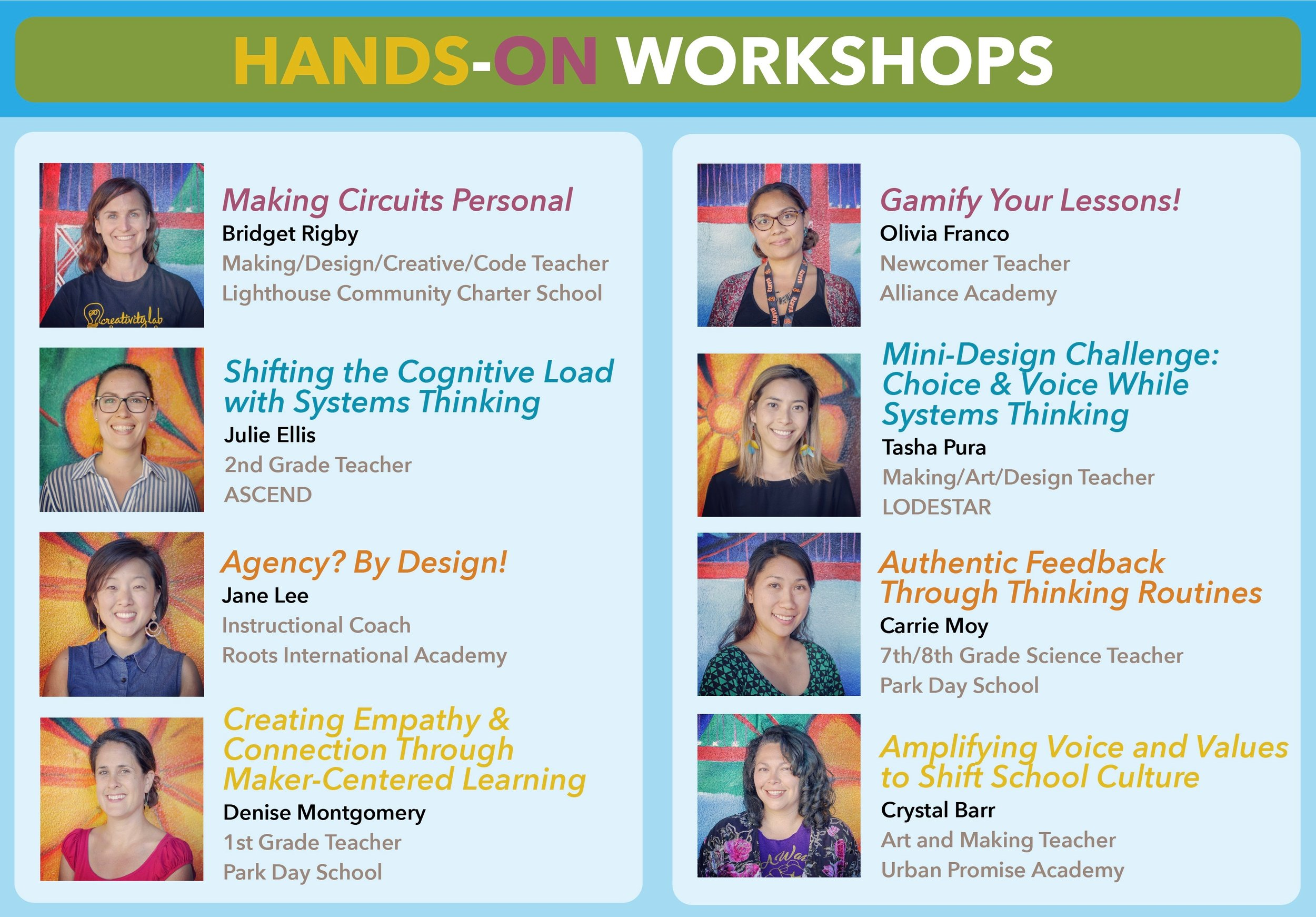Workshops (Online).jpeg