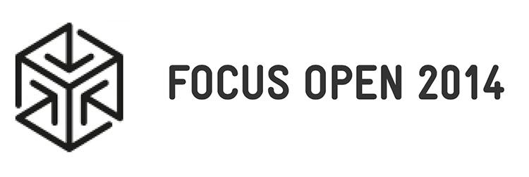 focus_open.jpg