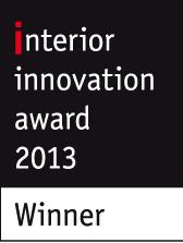 interiorinnovationaward2013.jpg