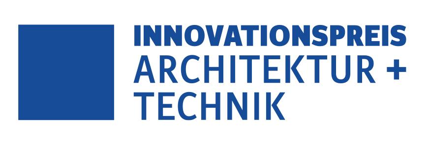 innovationspreis_architektur_technik2016.jpg