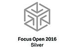 focus_open2016_silver_Leggera.jpg