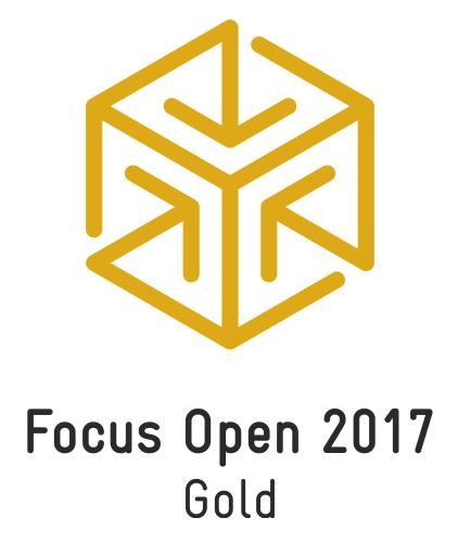 Focus_Open-gold_logo.jpg
