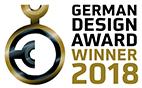germandesignaward_winner_logo.jpg