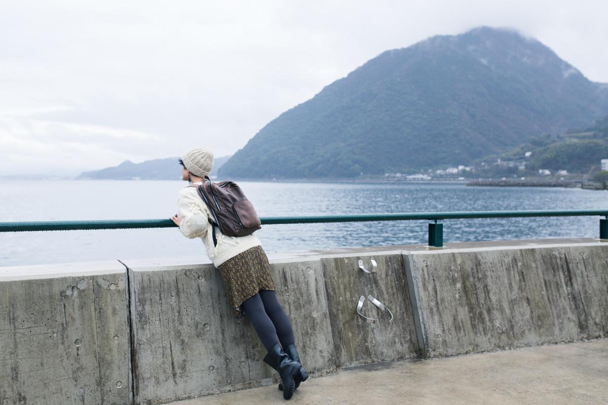 Rina-Nakano---ocean_walk3.png