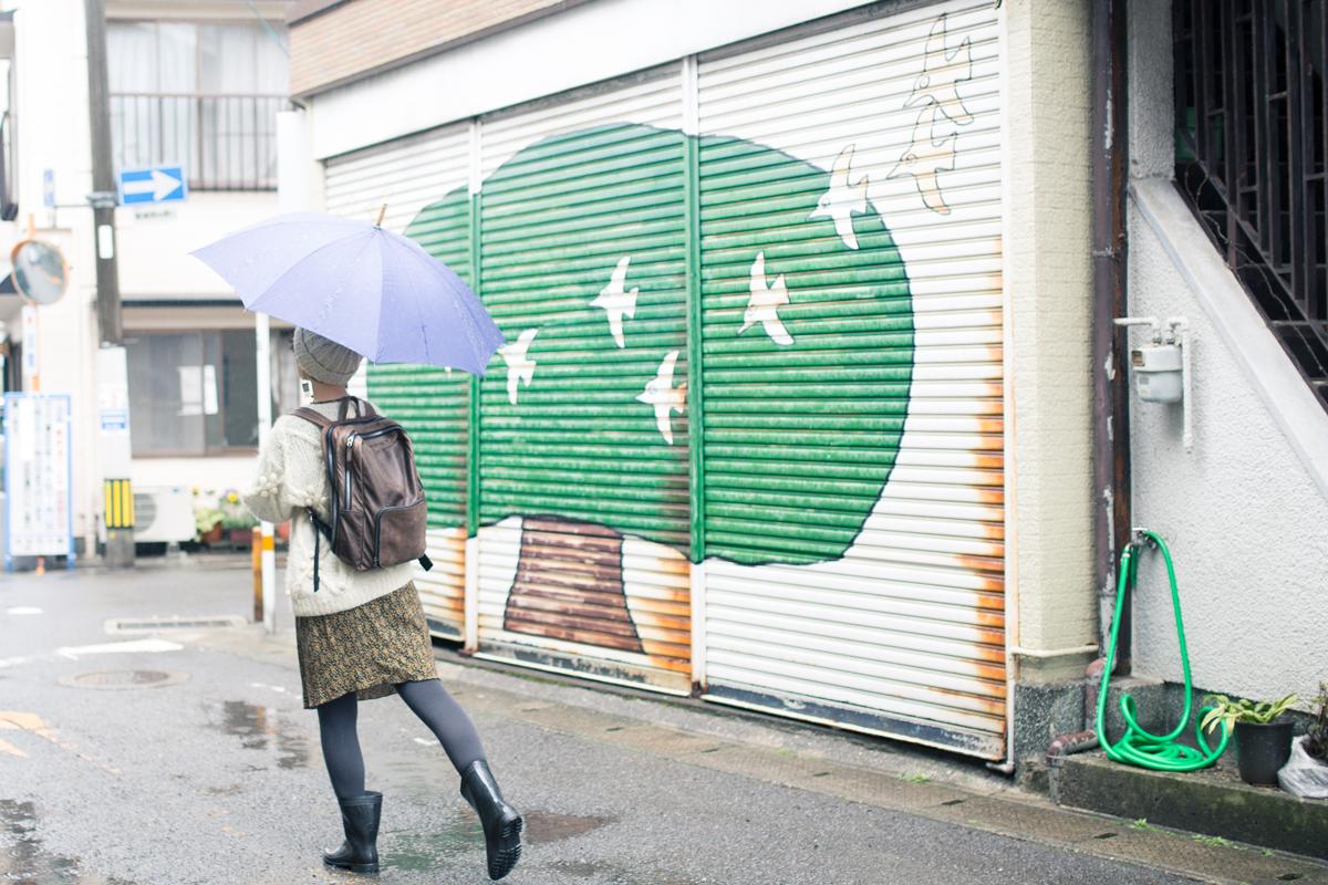 Rina-Nakano---ocean_walk1.png