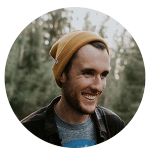 JUSTIN BAUMANN    Urban Planning Student, Photographer, Digital Cartographer  @  justin_baumann