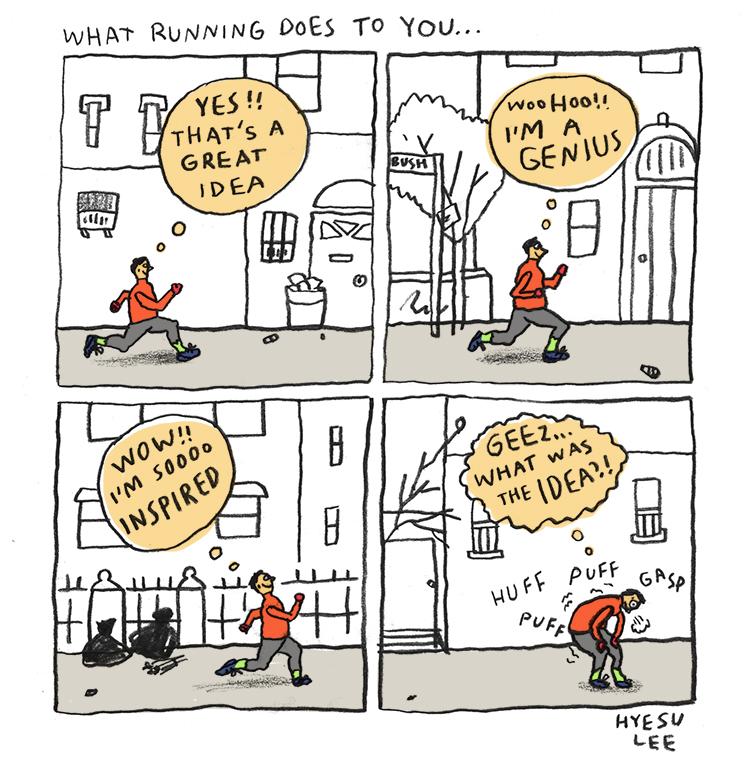 37_running.jpg