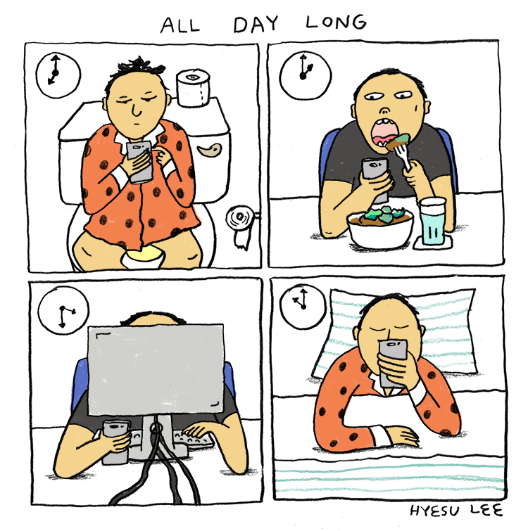 all_day_long.jpg