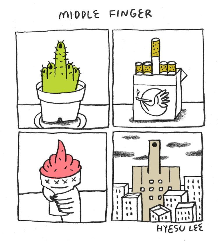 middle_finger.jpg
