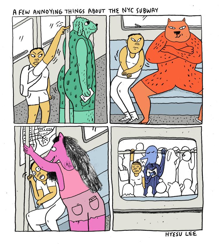 subway_pain.jpg