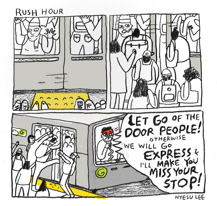 38_rush_hour.jpg