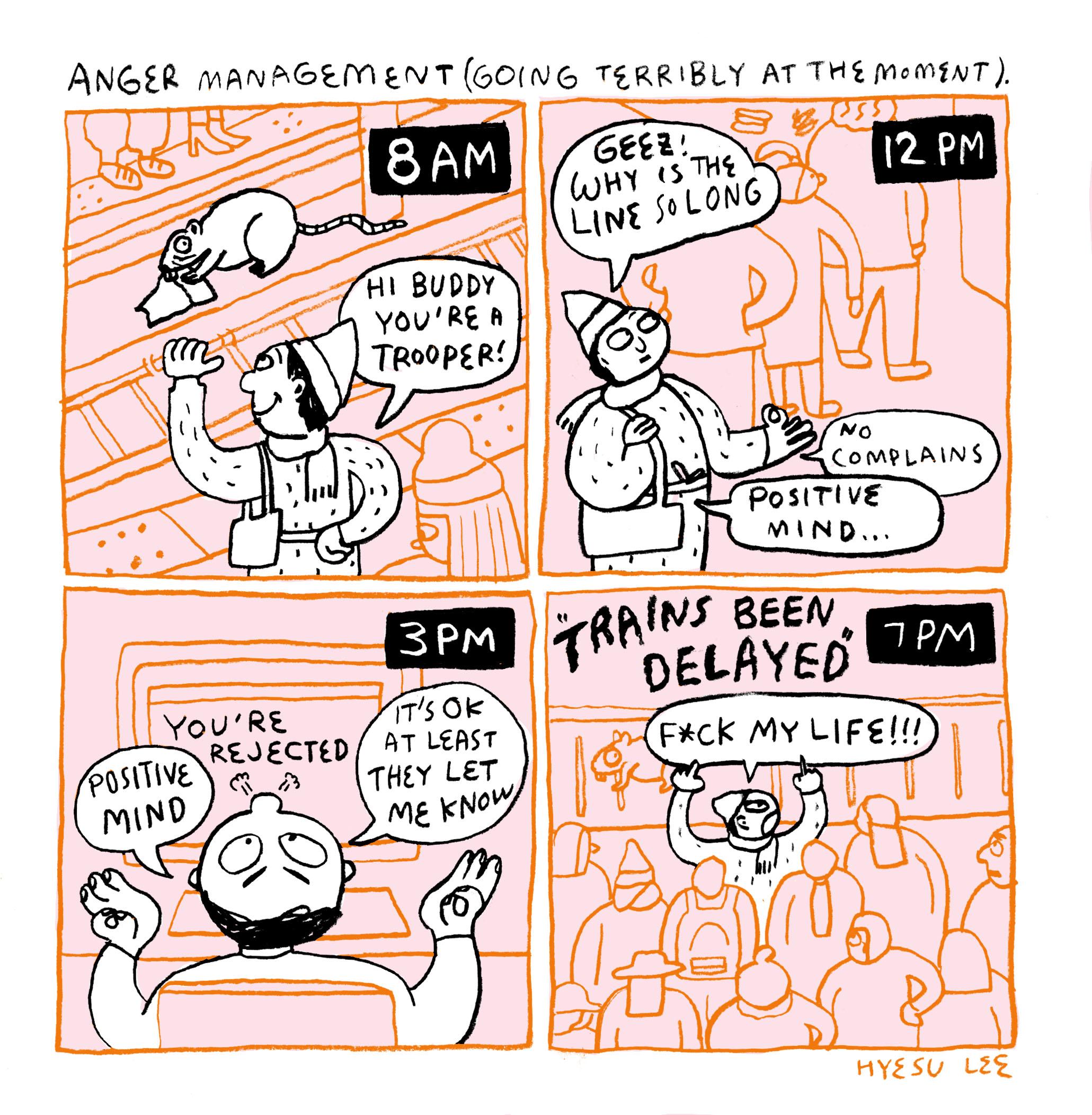 015_anger_management.jpg