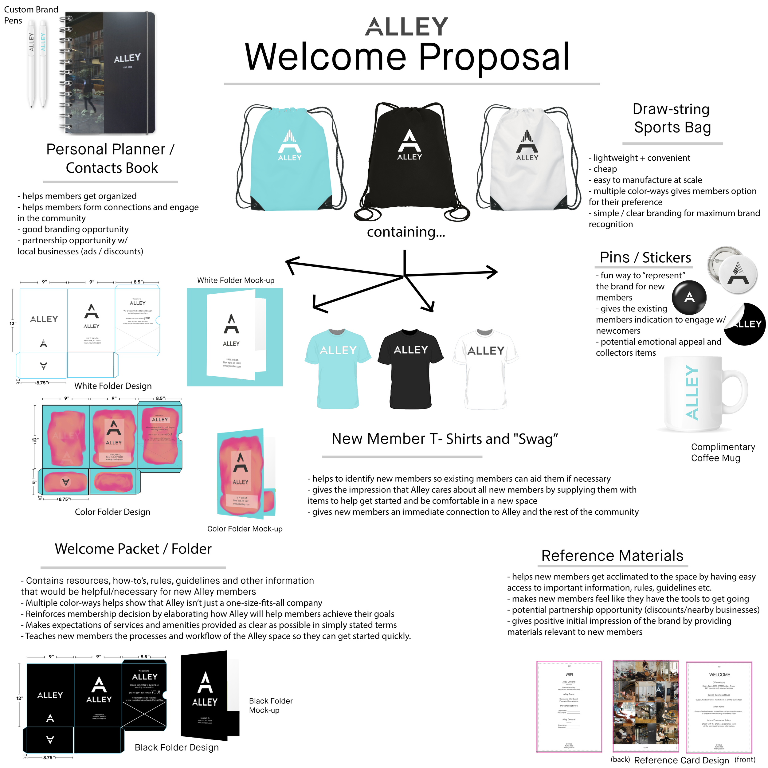 alley welcome proposal.png