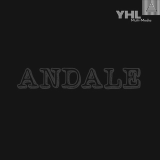 Ándale COVER ART.jpg