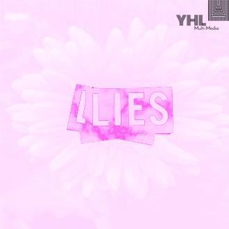 lies cover art.jpg