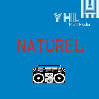 naturel COVER ART.jpg