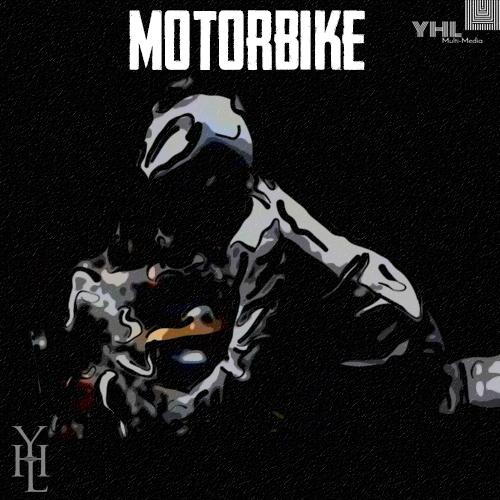 motorbike cover art.jpg