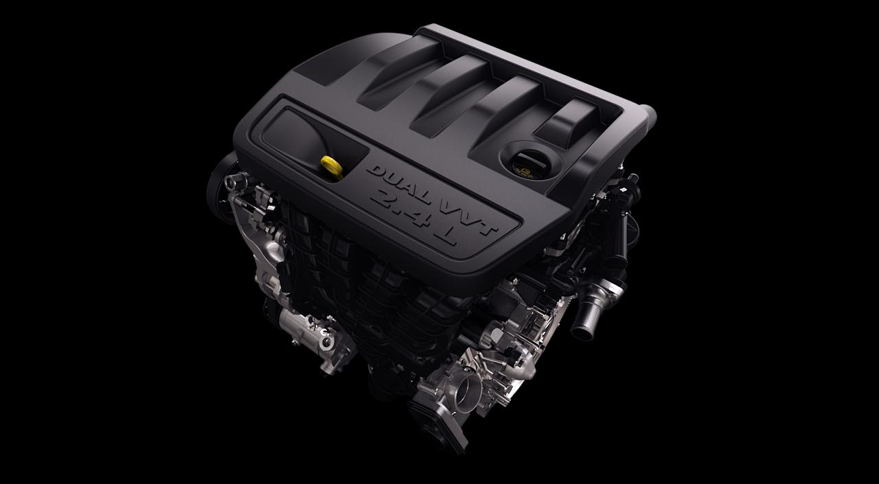 200 2.4 L 16 valve engine_00000.png