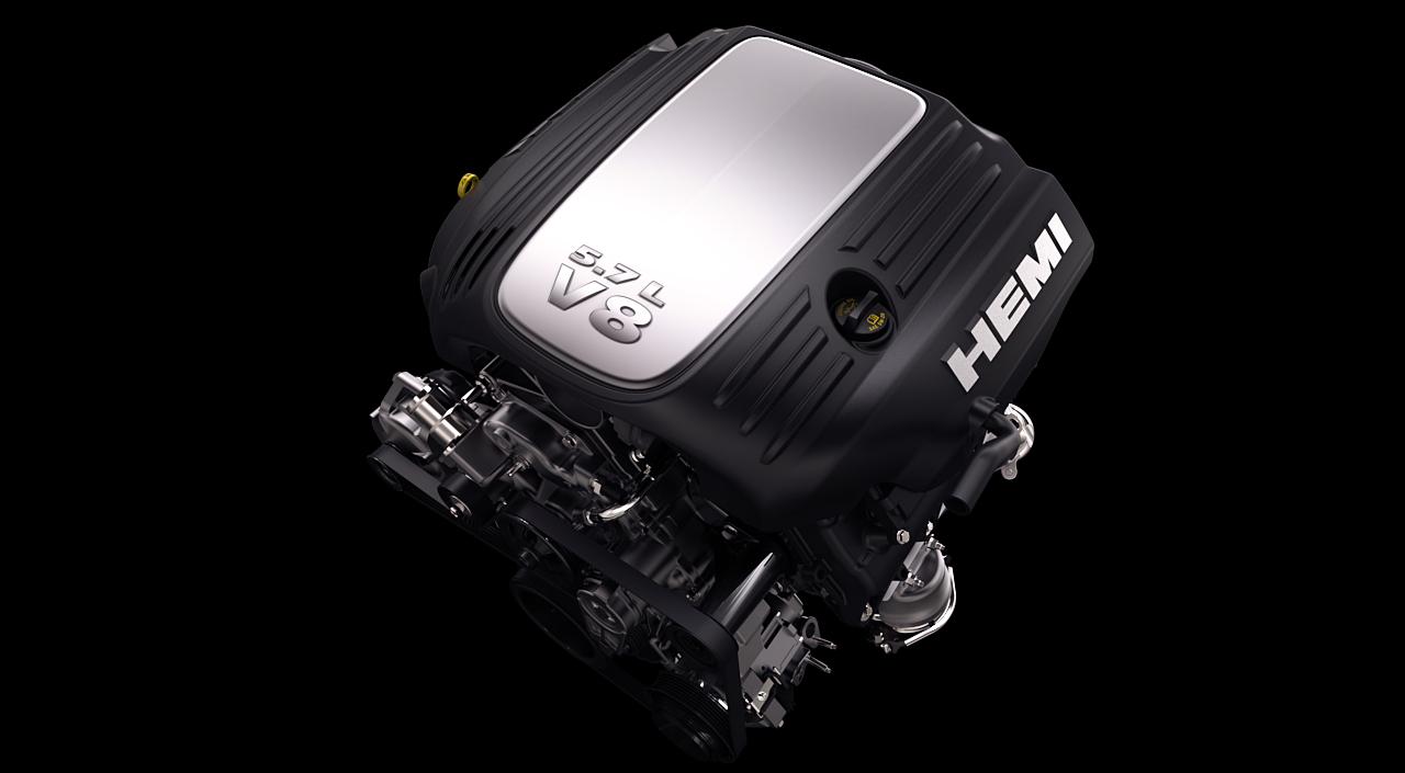 300 5.7 HEMI engine _00000.png